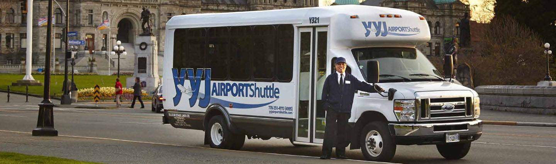 yyj_shuttle_bus_banner